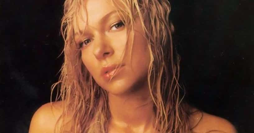 nude pictures of laura prepon  230950