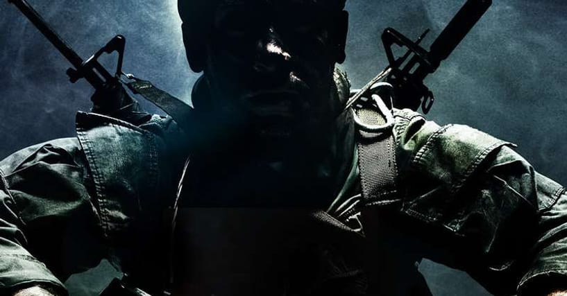 List Of All Call Of Duty Black Ops Characters Ranked