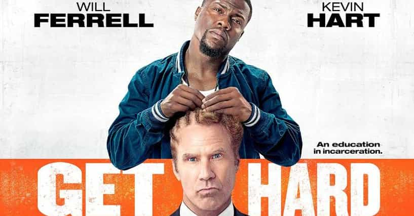 Best Comedy Movies of all time in Hollywood
