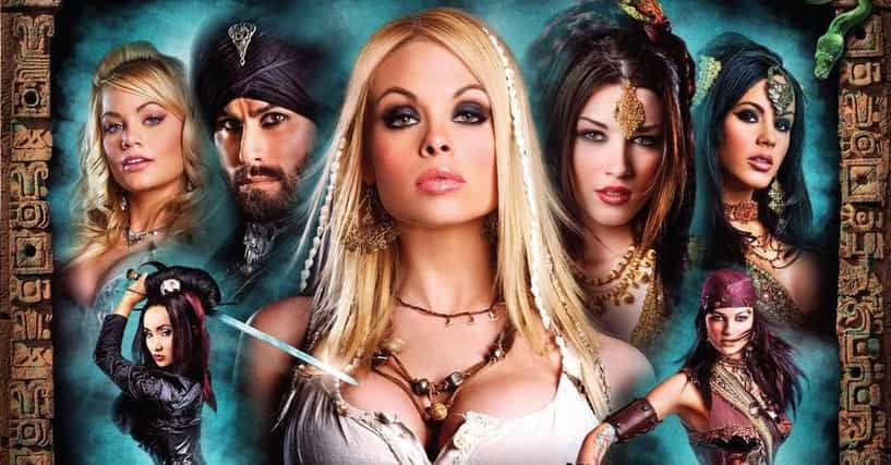 porno-film-pirates-smotret-onlayn