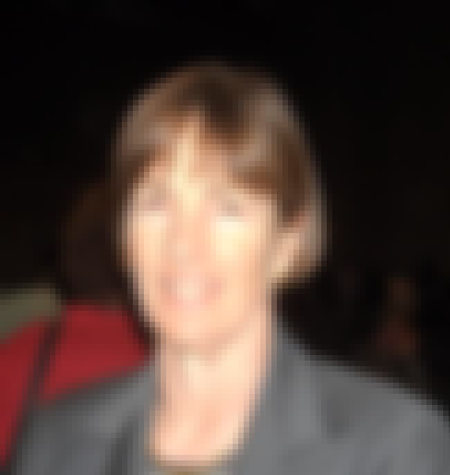 Tara VanDerveer is listed (or ranked) 4 on the list Famous Female Basketball Coaches