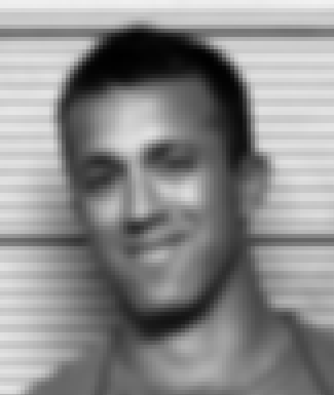 Tucker Max Quotes: Famous Bloggers: List Of The Top Bloggers In Their Field