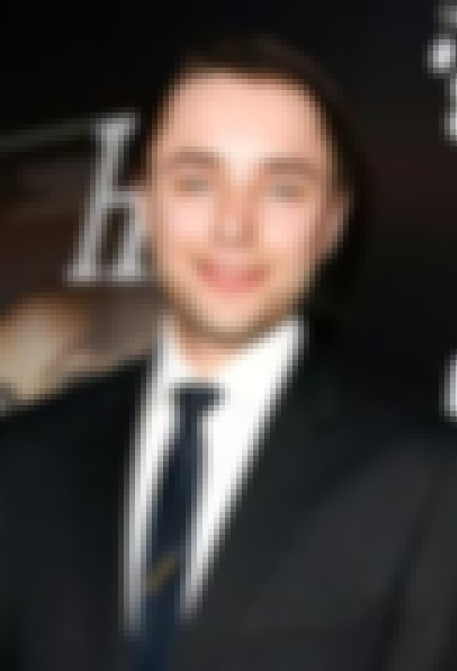 Vincent Kartheiser is listed (or ranked) 11 on the list The Best Supporting Actor and Actress In a 2012 TV Drama