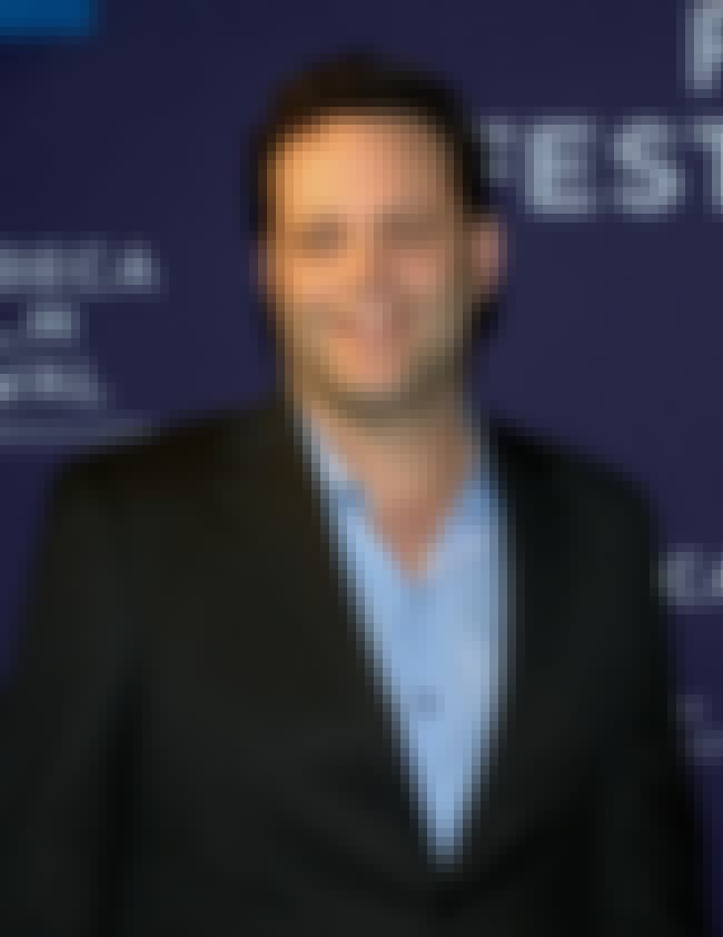 Vince Vaughn is listed (or ranked) 3 on the list Celebrity Marriages 2010: Famous Marriage List for 2010