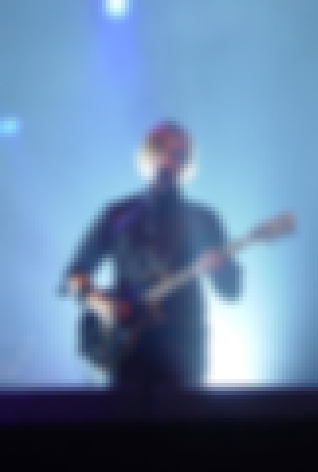 Interpol is listed (or ranked) 7 on the list The Greatest Band Or Musical Artist That Starts With An I...