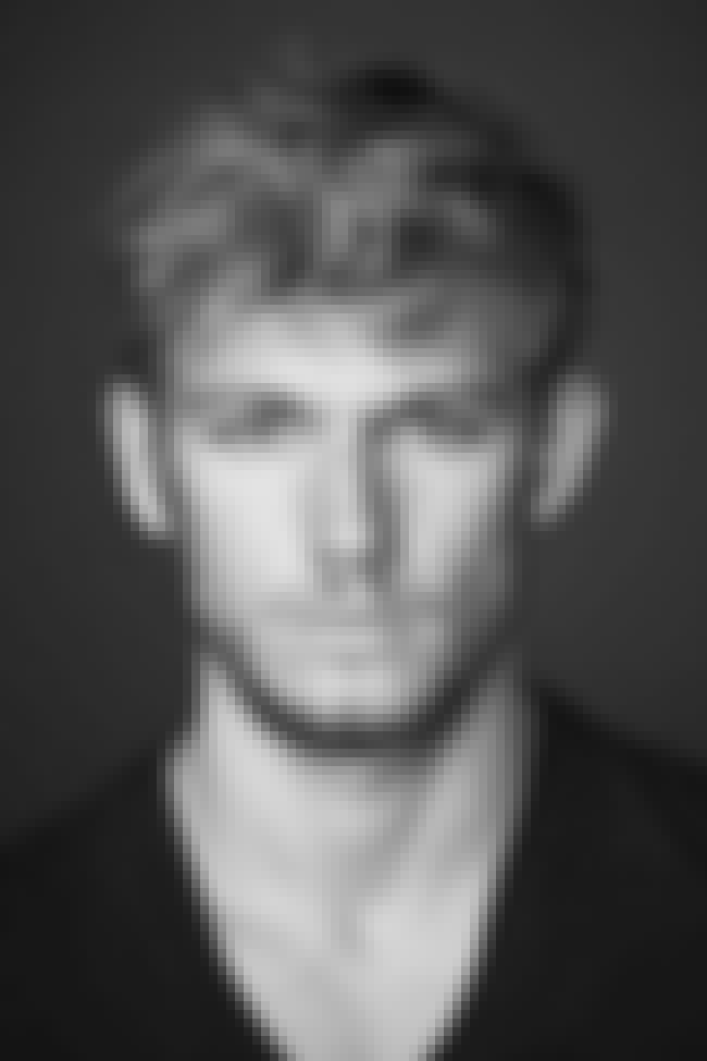 Alex Pettyfer is listed (or ranked) 6 on the list The Hottest Guys of Summer 2012 Movies