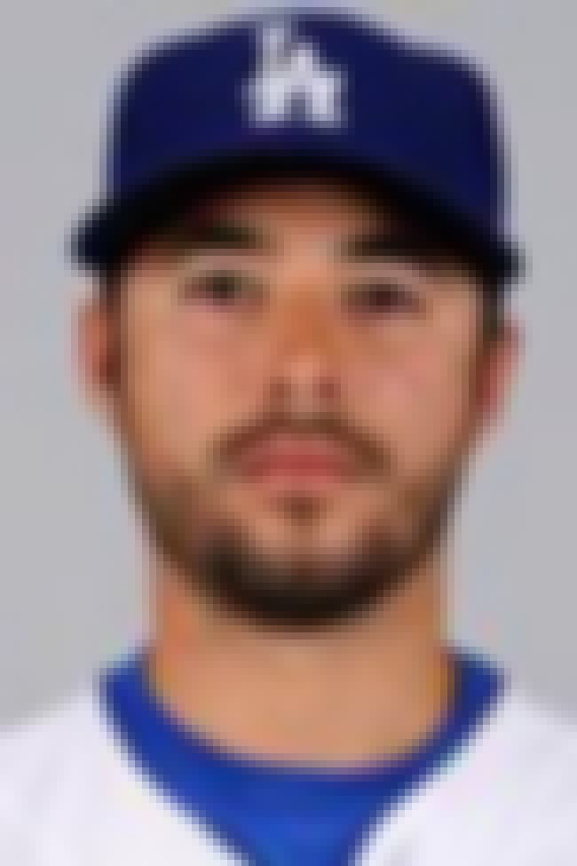 Andre Ethier is listed (or ranked) 8 on the list Famous Hispanic Baseball Players