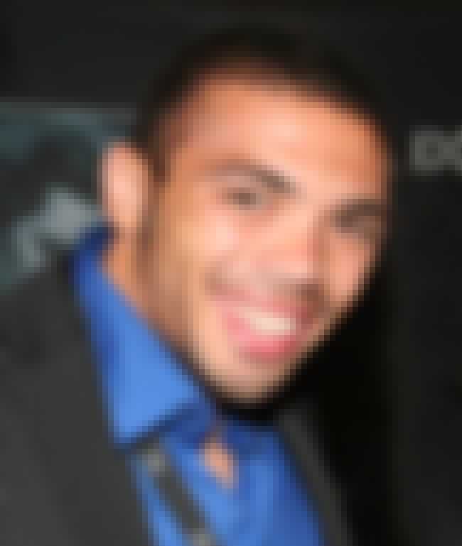 Bryan Habana is listed (or ranked) 6 on the list Famous King Edward VII School Alumni