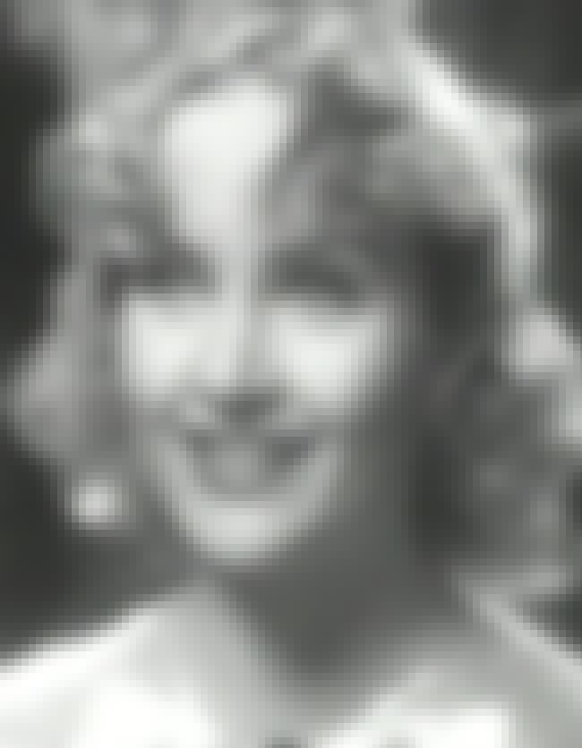 Carole Lombard is listed (or ranked) 6 on the list Famous People Born in 1908