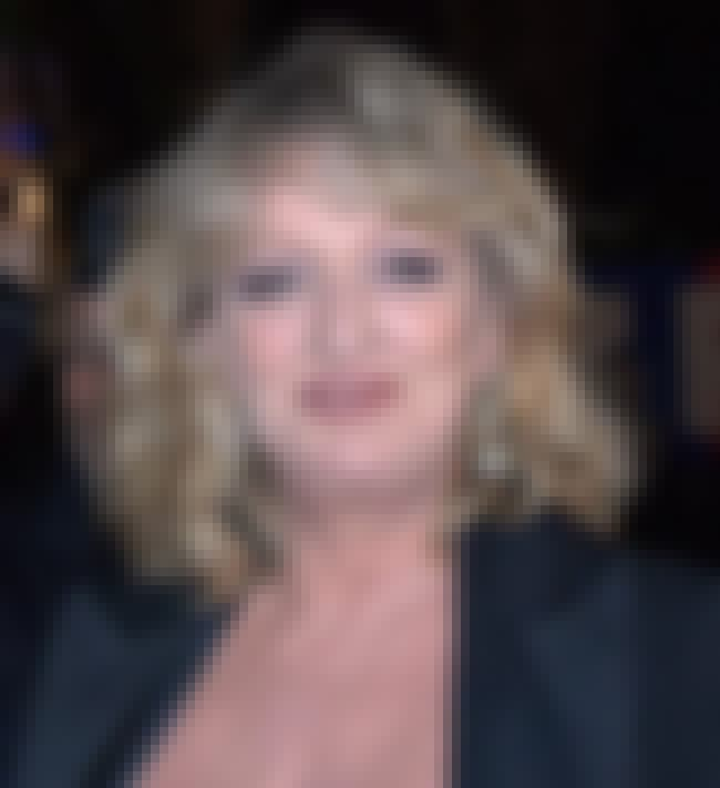 famous comedians from france list of top french comedians. Black Bedroom Furniture Sets. Home Design Ideas
