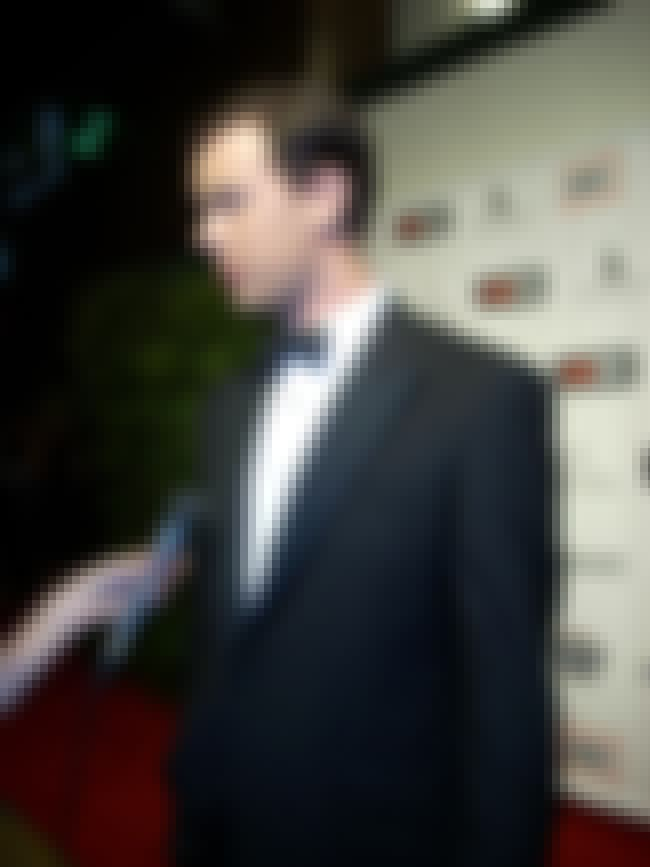 Colin Hanks is listed (or ranked) 7 on the list Celebrity Marriages 2010: Famous Marriage List for 2010