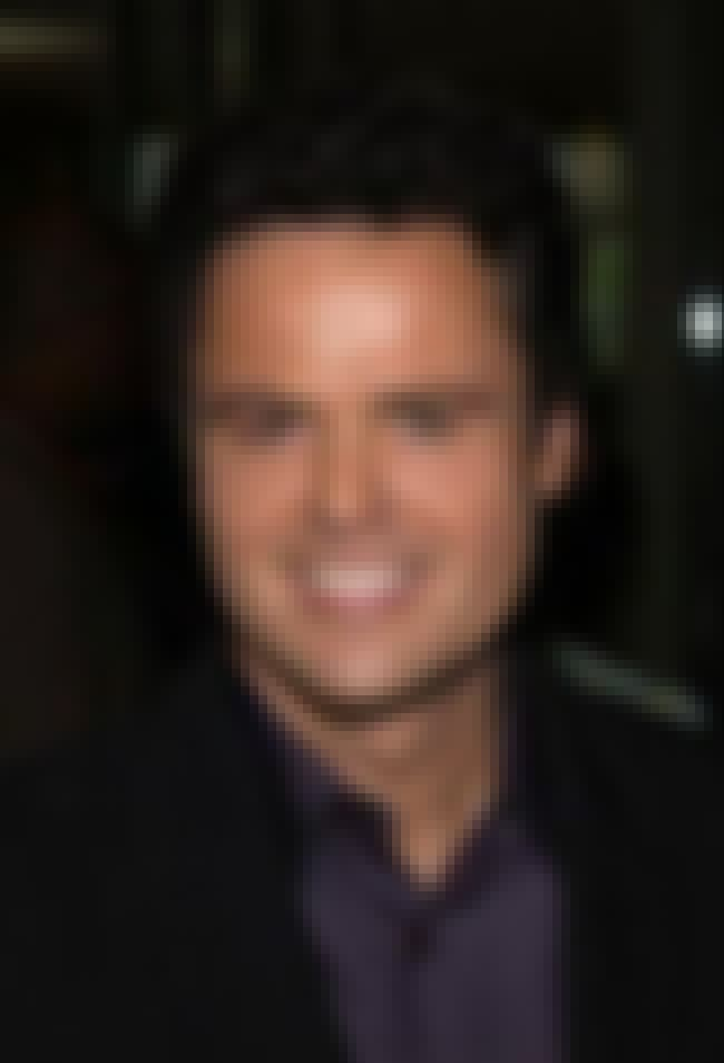 Donny Osmond is listed (or ranked) 5 on the list Famous People Born in 1957