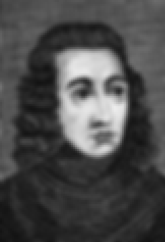 George Plantagenet, 1st Duke o... is listed (or ranked) 4 on the list Unusual Deaths: Bizarre Deaths During The Middle Ages