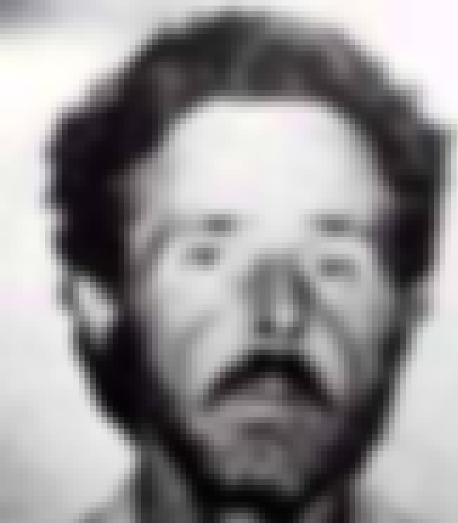 Henry Lee Lucas is listed (or ranked) 5 on the list Serial Killer Statistics: Serial Murderers Ranked By Kills
