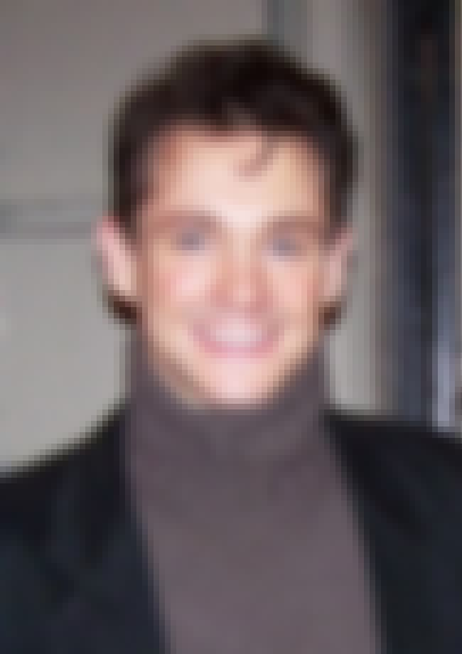Hugh Dancy is listed (or ranked) 1 on the list Actors Rumored to Be Gay