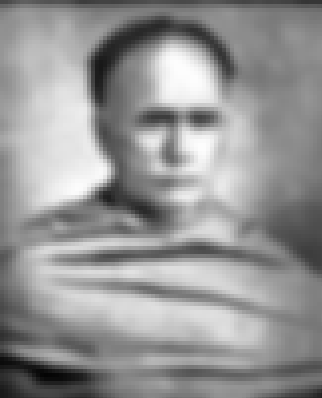 Ishwar Chandra Vidyasagar is listed (or ranked) 8 on the list List of Famous Social Workers