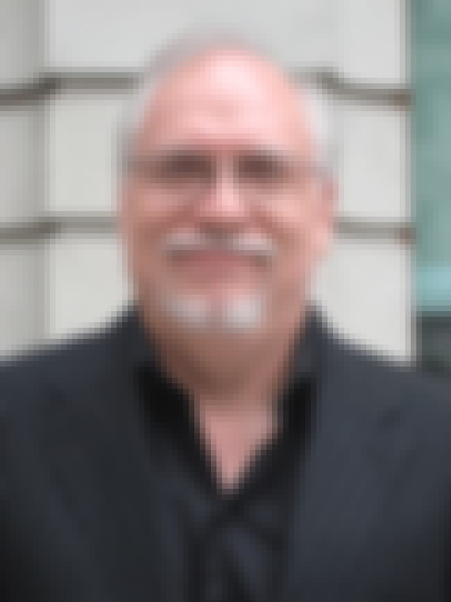 J. Michael Straczynski is listed (or ranked) 3 on the list List of Famous Science-fiction Writers