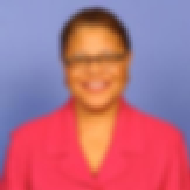 Karen Bass is listed (or ranked) 7 on the list Famous Cal State Dominguez Hills Alumni/Students