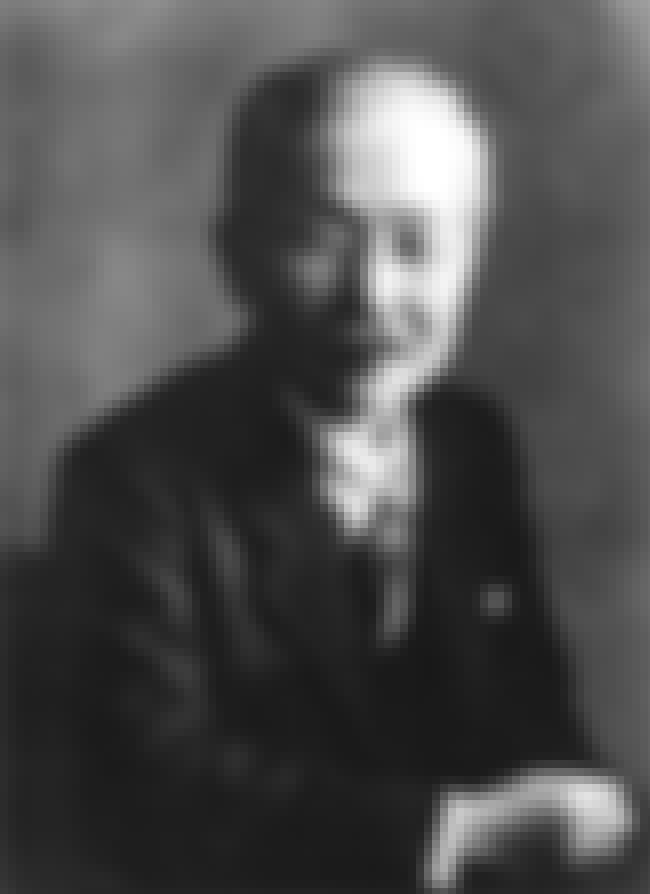 Famous Chemists from Japan | List of Top Japanese Chemists