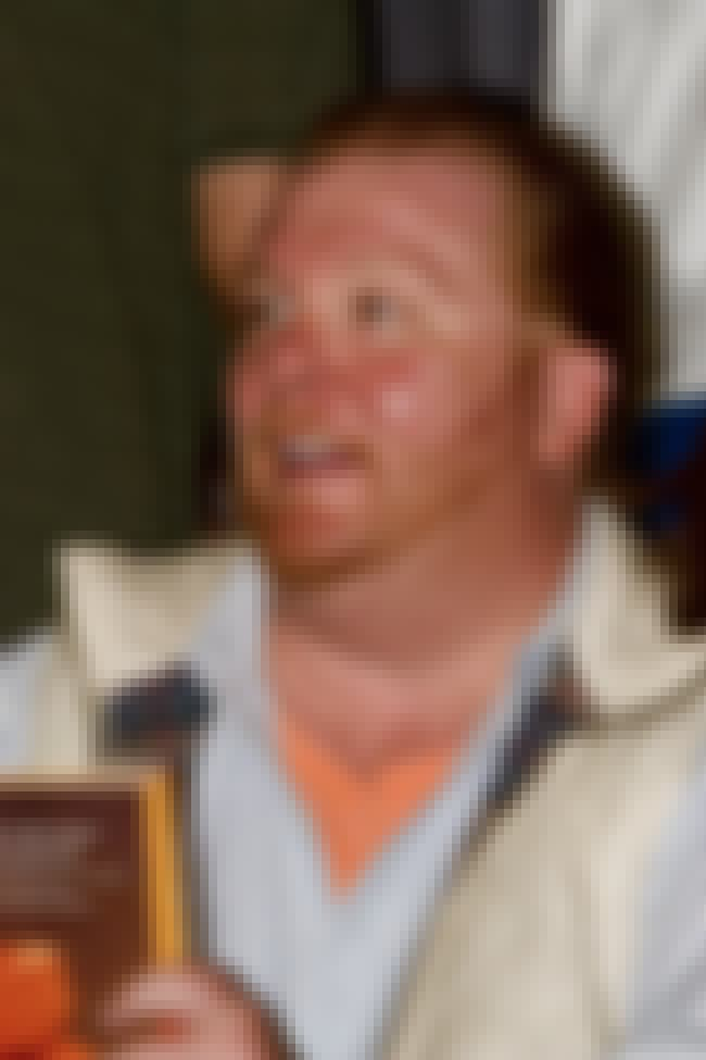 Mario Batali is listed (or ranked) 8 on the list Famous Male TV Chefs