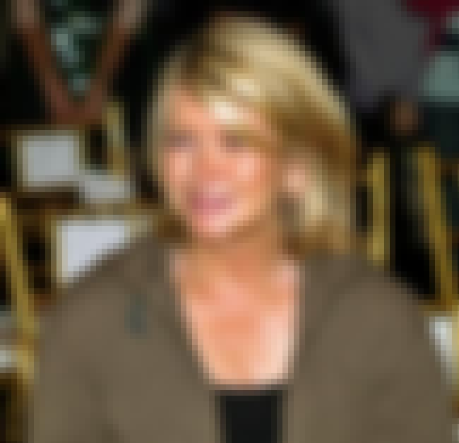 Martha Stewart is listed (or ranked) 3 on the list List of Famous Business Magnates