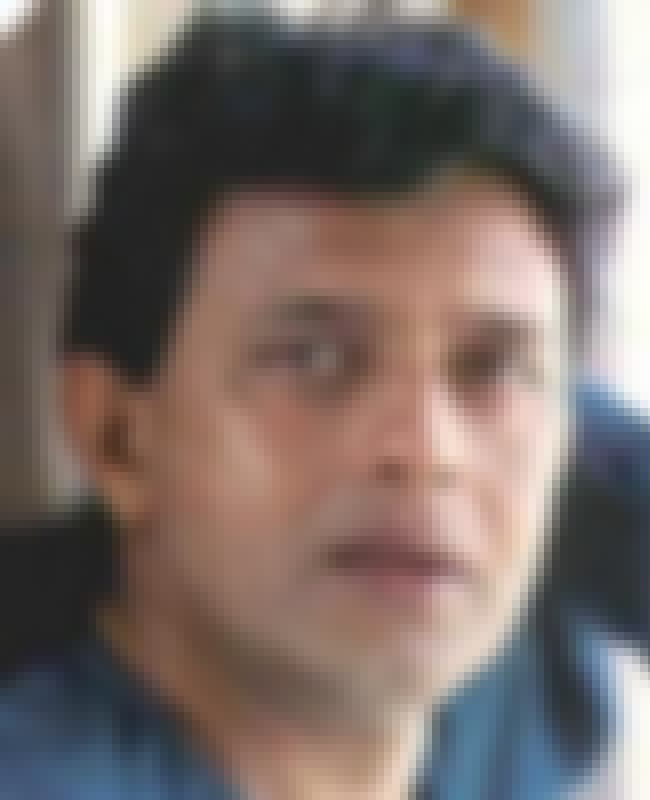 Mithun Chakraborty is listed (or ranked) 4 on the list List of Famous Social Workers