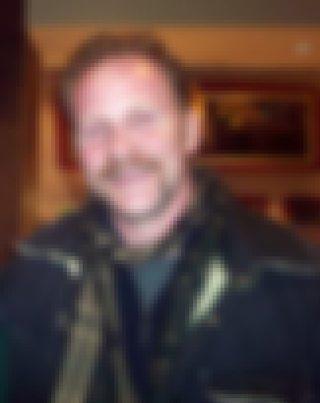 Morgan Spurlock is listed (or ranked) 3 on the list List of Famous Bounty Hunters