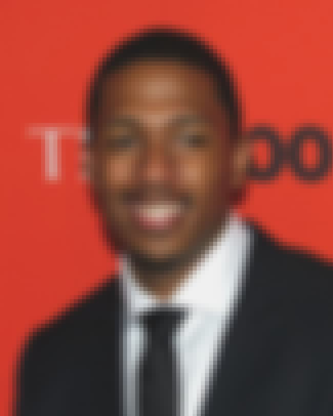 Nick Cannon is listed (or ranked) 3 on the list 27 Famous People with Lupus