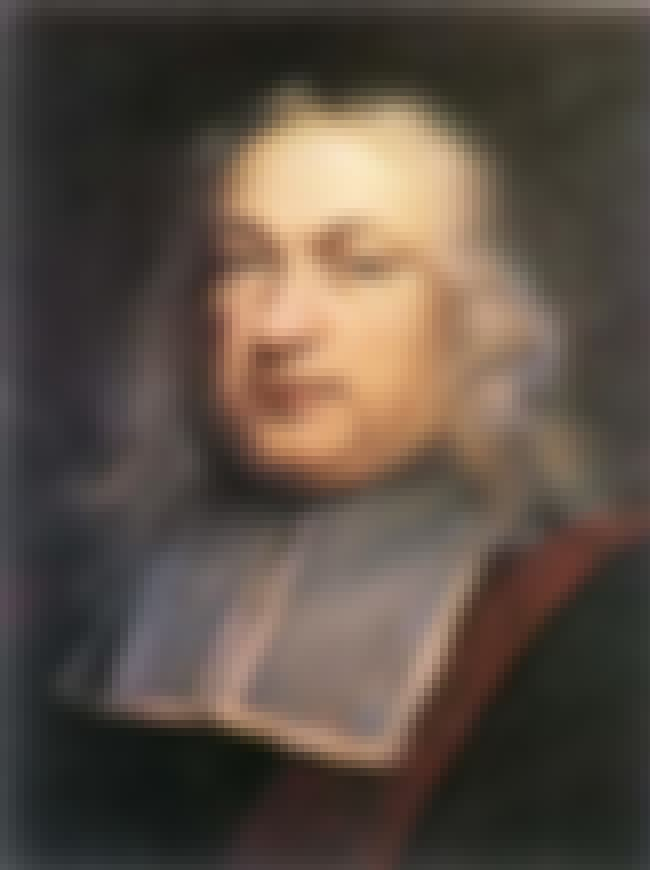 great mathematician pierre de fermat Genealogy for pierre de fermat (1601 - 1665)  of fermat's number theoretic work, the great 20th-century mathematician andré weil wrote that .