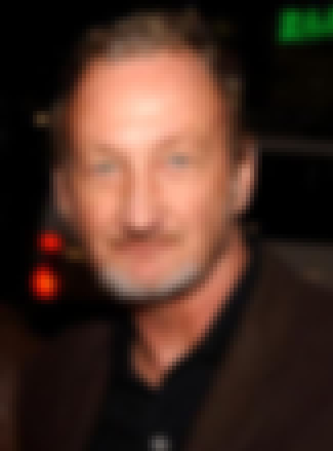 Robert Englund is listed (or ranked) 3 on the list Famous Oakland University Alumni