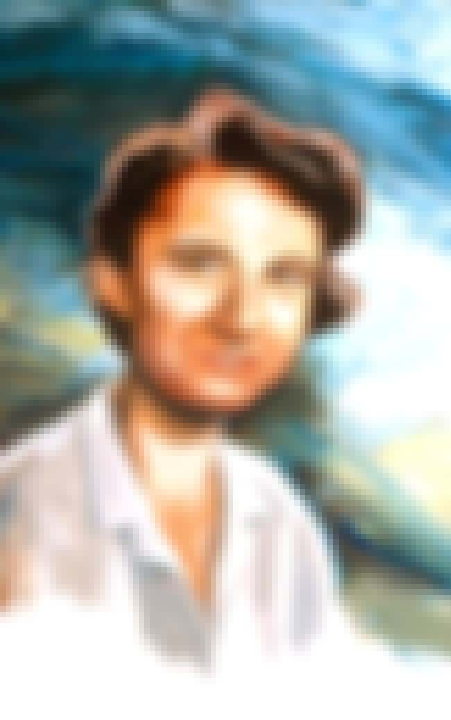 Rosalind Franklin is listed (or ranked) 4 on the list Famous Female Physicists
