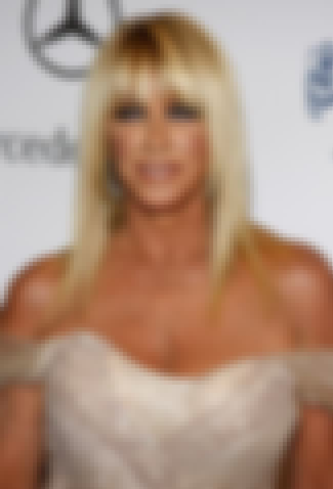 Suzanne Somers is listed (or ranked) 2 on the list 50+ Celebrities Who Had Abortions