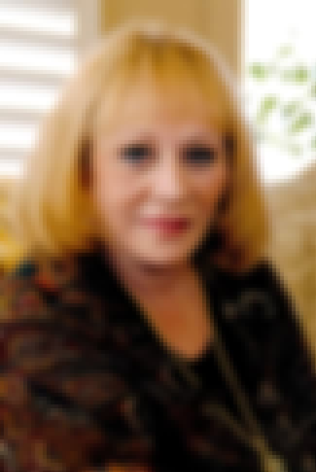 Sylvia Browne is listed (or ranked) 67 on the list Celebrity Deaths: 2013 Famous Deaths List