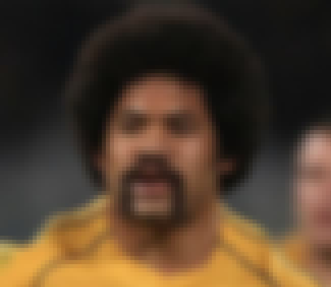 Tatafu Polota-Nau is listed (or ranked) 3 on the list List of Famous Rugby Players