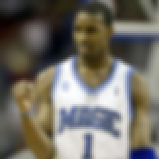 Tracy McGrady is listed (or ranked) 3 on the list The Greatest NBA Scorers From 2000-2012