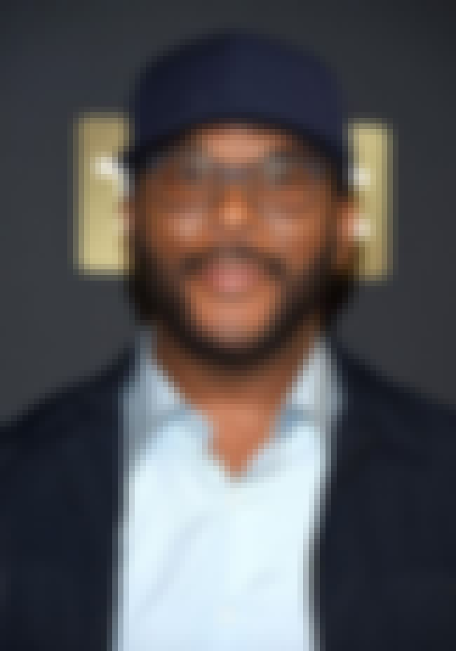 Tyler Perry is listed (or ranked) 7 on the list 24 Celebrities Who Are Rape Survivors