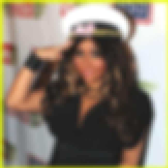 Nicole Polizzi is listed (or ranked) 3 on the list Biggest Fashion Disasters of 2011