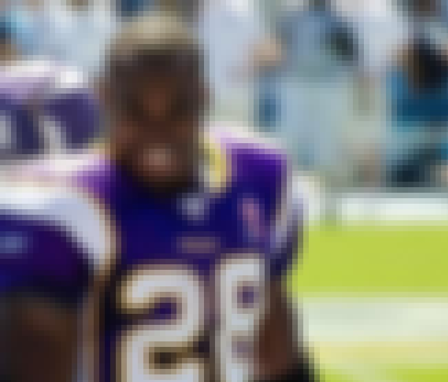 Adrian Peterson is listed (or ranked) 1 on the list NFL Player Most Likely to Win The 2012 MVP