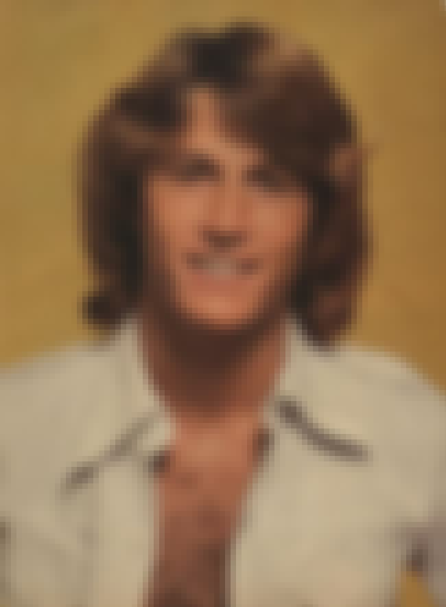 Andy Gibb is listed (or ranked) 16 on the list Famous People Who Died Young