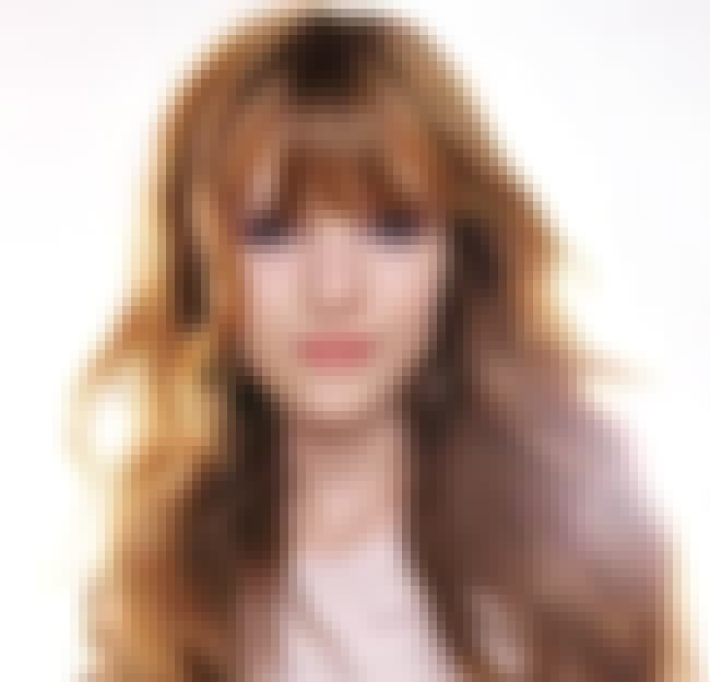 Bella Thorne is listed (or ranked) 3 on the list The Top Celebrity Jailbait
