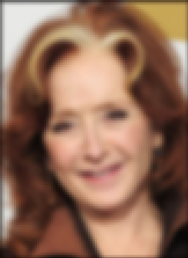 Bonnie Raitt is listed (or ranked) 4 on the list Grammy Award for Best Rock Performance by a Duo or Group with Vocal Winners List