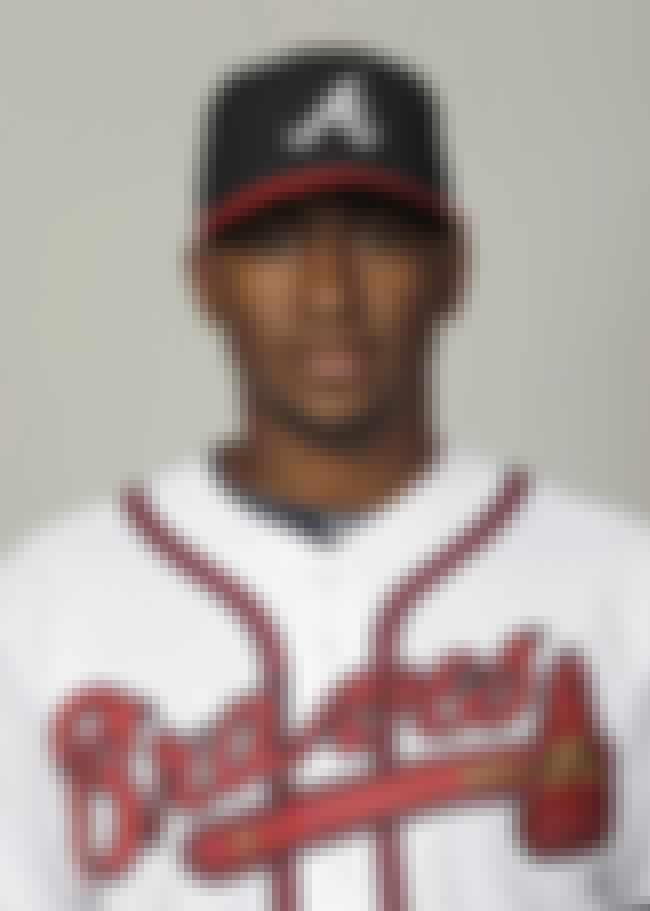 Julio Teherán is listed (or ranked) 7 on the list Who's Going to Throw the Next Perfect Game/No-Hitter in MLB?