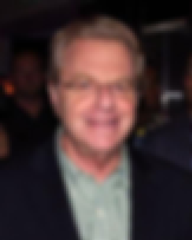 Jerry Springer is listed (or ranked) 5 on the list 19 Politicians Who Were Caught with Prostitutes