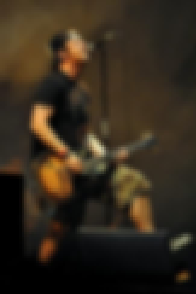 Tony Sly is listed (or ranked) 1 on the list Dead Musicians of 2012