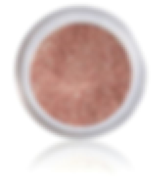 Carnelian is listed (or ranked) 5 on the list The 10 Best Eyeshadow Colors for Hazel Eyes
