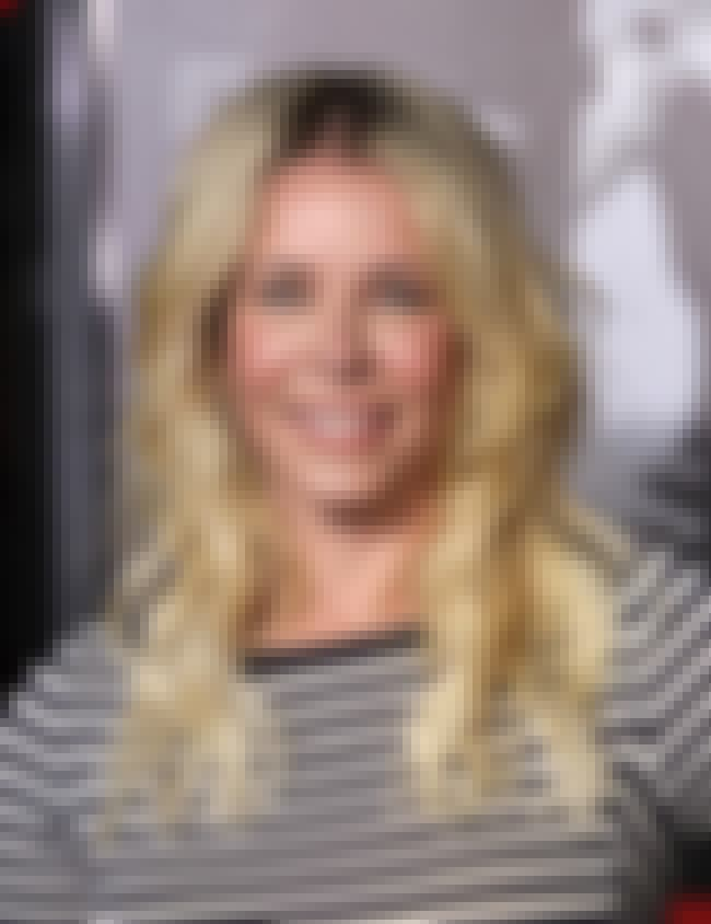 Chelsea Handler is listed (or ranked) 1 on the list 50+ Celebrities Who Had Abortions