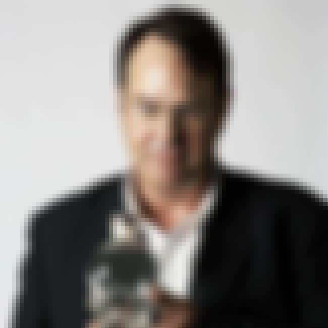 Dan Aykroyd is listed (or ranked) 7 on the list List of Famous Police Officers