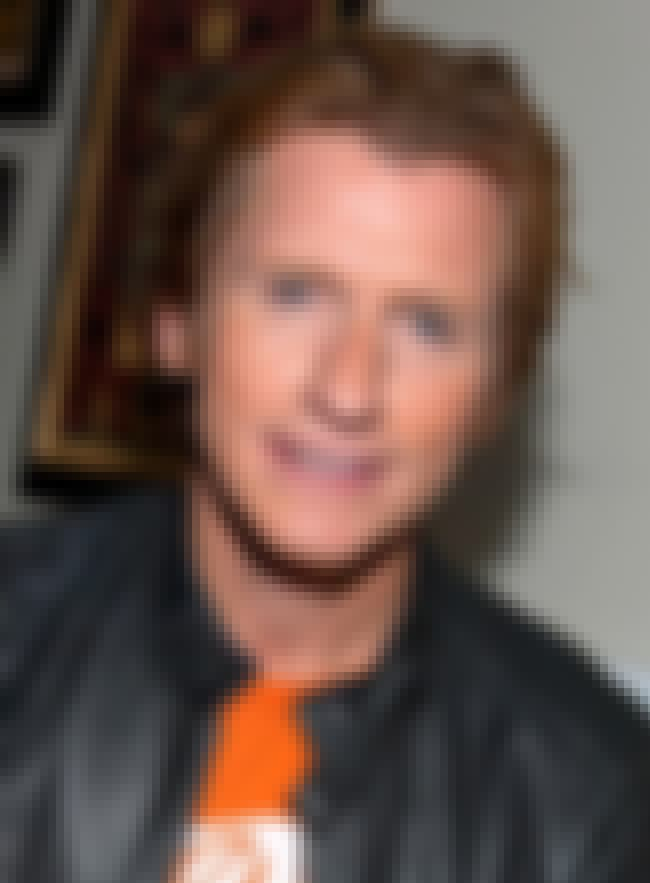 Denis Leary is listed (or ranked) 3 on the list Famous People Born in 1957