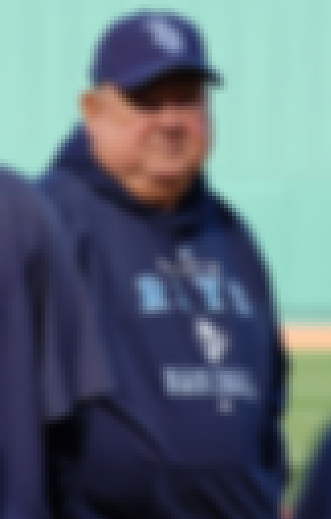 Don Zimmer is listed (or ranked) 12 on the list Dead Athletes 2014: Famous Athlete Deaths