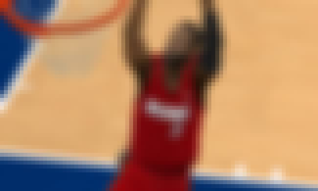 Dwyane Wade is listed (or ranked) 4 on the list The Top NBA 2K13 Players